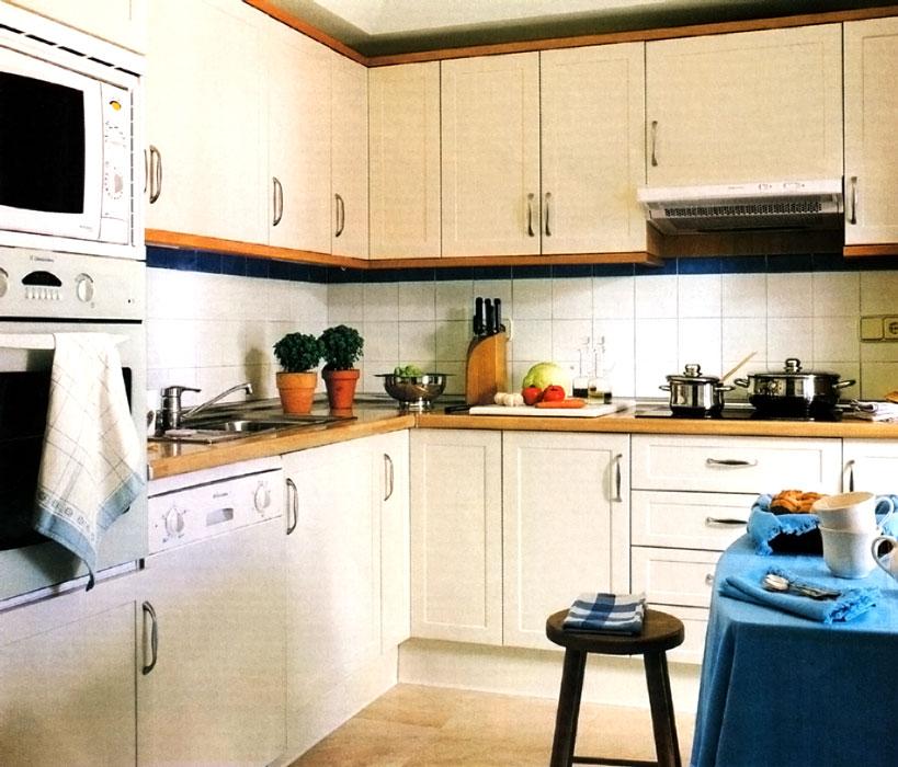 Muebles De Baño Tenerife ~ Dikidu.com
