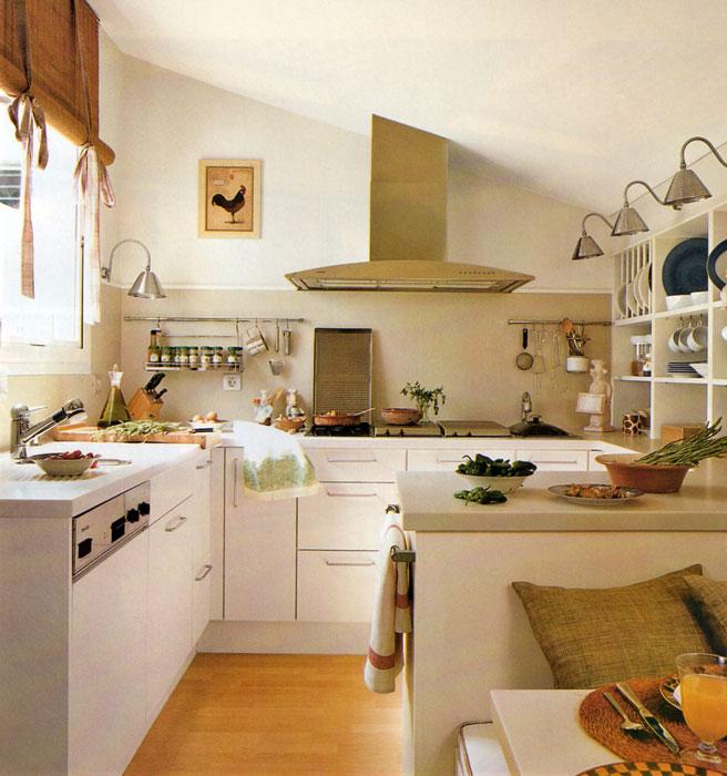 Cocinas y muebles de ba o lacados en tenerife a medida for Cocinas xey en tenerife