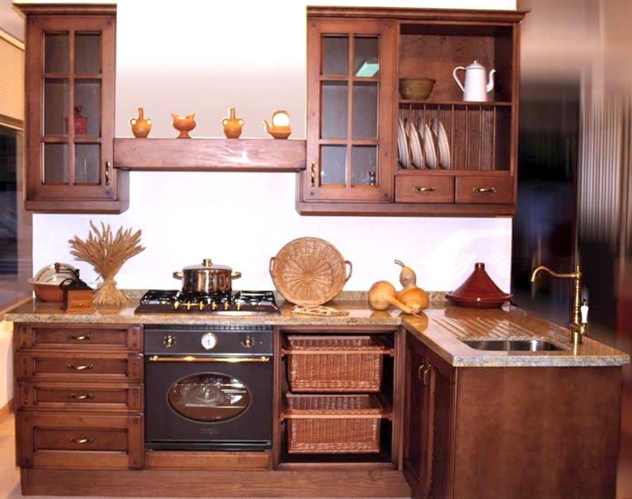 Muebles Rusticos Modernos Madera Cheap With Muebles