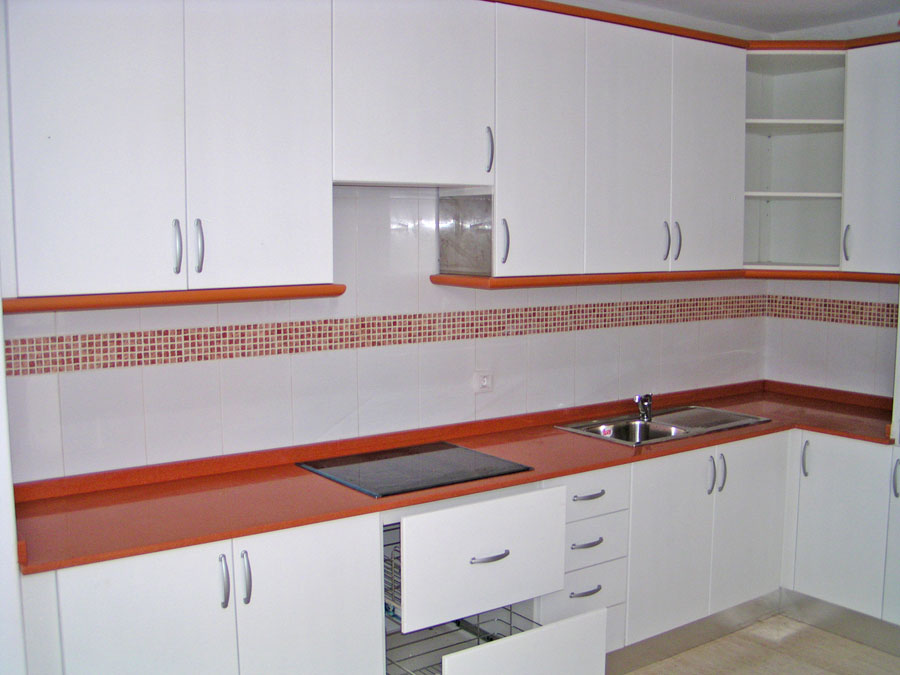 Muebles de cocina bordon tenerife ideas for Muebles tifon tenerife