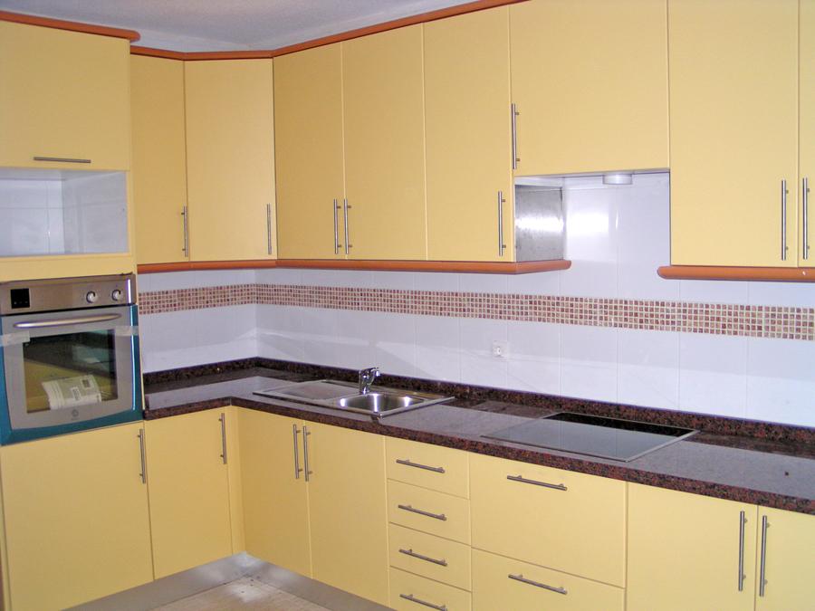 Muebles cocina baratos tenerife ideas for Mobiliario cocina barato